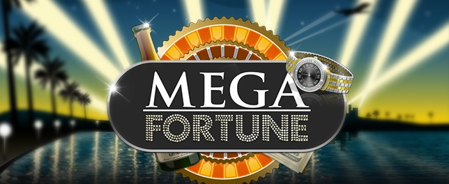 online casino guide mega fortune